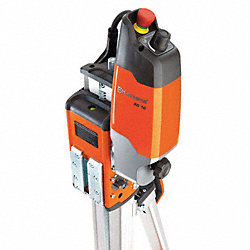 Auto-Downfeed Attachment, Core Drill, 110V