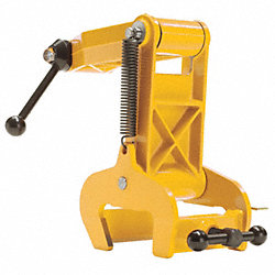 Rail Attachment, Use W/Mfr. No. K1260RAIL