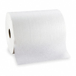 Paper Towel Roll, enMotion, Wh, 800ft., PK6