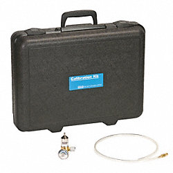 Calibration Kit, 0.25Lpm