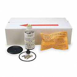 Fyrite CO2 Reconditioning Kit