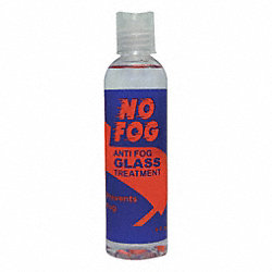 No Fog, 4 Oz.