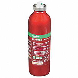 Anti-Spatter, Aerosol, 500 ml
