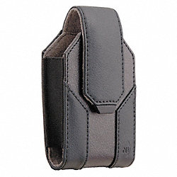 Leather Holster Medium Tall