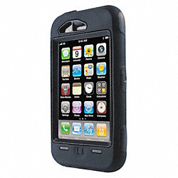 iPhone Defender Case