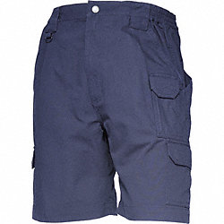 Taclite Short, Dark Navy, 38 to 39