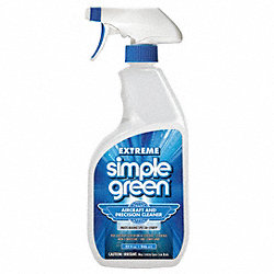 Cleaner Degreaser, 32 oz.