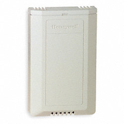 Indoor Sensor, White