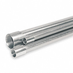 Conduit, Rigid, 1 In