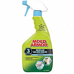 Mold Blocker, 32 oz.