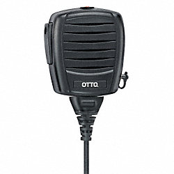 PRO SERIES SPEAKER MIC ULTRA LOUD