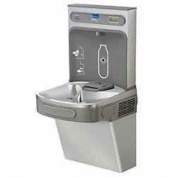 Bottle Filling Station, Single, 8GPH, ADA