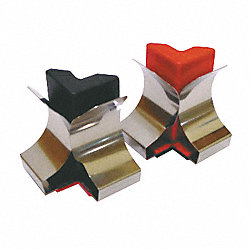 Jointer Clamps, PK 2