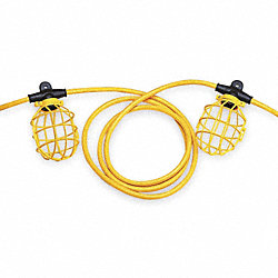 Light String, 150 W