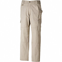 Women's Tactical Pant, Khaki, 18, 30-32