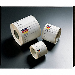 HMIG Label, 3-7/8 In. W, PK 250
