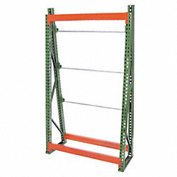 Cable Reel Rack, Starter