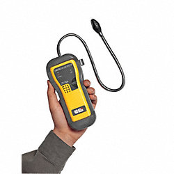 Gas Leak Detector Replacement Sensor