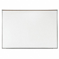Dry Erase Projection Board 4x8 ft.