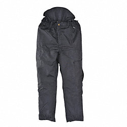 Winter Chnsw Pants, Black, Size34 to 36x33