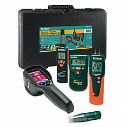 IR Thermal Imager Kit