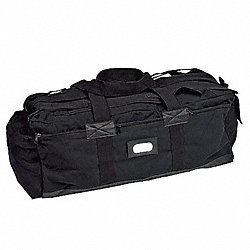 Tactical Gear Bag, 12Wx34L