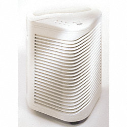 Replacment Hepa Filter, Pk2