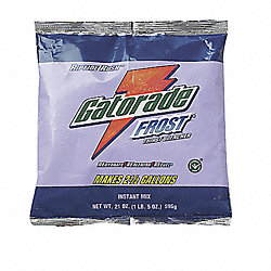 Sports Drink Mix, Riptide Rush, PK32