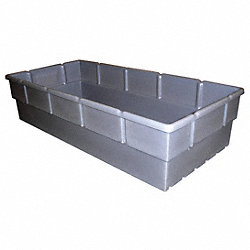 Container Accessory, Lid For BC-4721