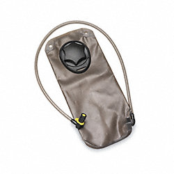 100 oz. Hydration Bladder