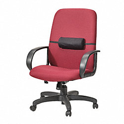 Lumbar Backrest