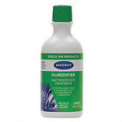 Humidifier Bacteria Treatment, 32Oz