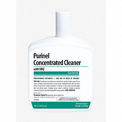 Cleaner Refill, 9.8 oz, PK 6