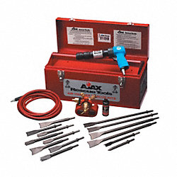 Fire Fighting Tool HD Master Rescue Kit