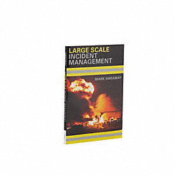 Large Scale Incident Management, Handbook