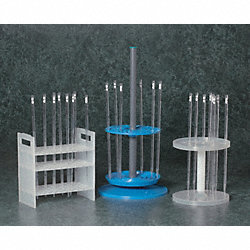 Laboratory Rack, Pipette, 50 Capacity